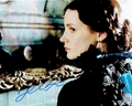 Jessica Chastain Signed 8x10 Photo