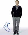 Jesse Tyler Ferguson Signed 8x10 Photo - Video Proof