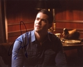 Jesse Metcalfe Signed 8x10 Photo - Video Proof