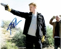 Jesse Plemons Signed 8x10 Photo