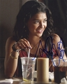 Jessica Szohr Signed 8x10 Photo - Video Proof