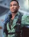 Jessie T. Usher Signed 8x10 Photo - Video Proof