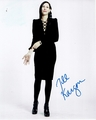 Jill Kargman Signed 8x10 Photo