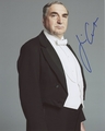Jim Carter Signed 8x10 Photo