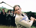 Jim Caviezel Signed 8x10 Photo - Video Proof