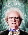 Jim Broadbent Signed 8x10 Photo