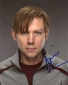 Jimmi Simpson Signed 8x10 Photo - Video Proof