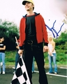 Jimmi Simpson Signed 8x10 Photo