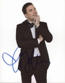 Jimmy Fallon Signed 8x10 Photo