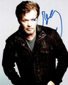 John Mellencamp Signed 8x10 Photo