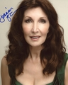 Joanna Gleason Signed 8x10 Photo