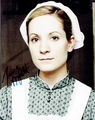 Joanne Froggatt Signed 8x10 Photo