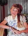 Jodie Sweetin Signed 8x10 Photo