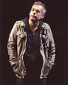 Joe Mantello Signed 8x10 Photo - Video Proof