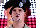 Joe Alwyn Signed 8x10 Photo