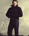 Joel Edgerton Signed 8x10 Photo