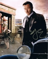 Joel Edgerton Signed 8x10 Photo - Video Proof
