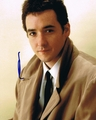 John Cusack Signed 8x10 Photo