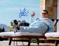 John Goodman Signed 8x10 Photo
