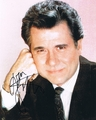 John Larroquette Signed 8x10 Photo - Video Proof