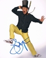 John Lithgow Signed 8x10 Photo - Video Proof
