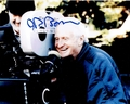 John Boorman Signed 8x10 Photo