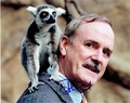 John Cleese Signed 8x10 Photo - Video Proof