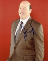 John Carroll Lynch Signed 8x10 Photo
