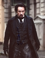John Cusack Signed 8x10 Photo - Video Proof