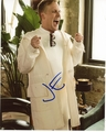 John Early Signed 8x10 Photo