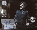 John Glover Signed 8x10 Photo