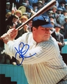 John Goodman Signed 8x10 Photo - Video Proof