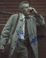 John Turturro Signed 8x10 Photo