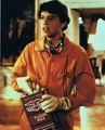 Jon Cryer Signed 8x10 Photo - Video Proof