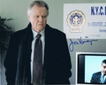 Jon Voight Signed 8x10 Photo - Video Proof