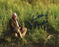 Jonathan Banks Signed 8x10 Photo