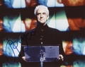 Jonathan Pryce Signed 8x10 Photo