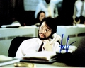 Jon Cryer Signed 8x10 Photo