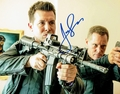 Jon Seda Signed 8x10 Photo - Video Proof