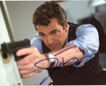 Jon Tenney Signed 8x10 Photo - Video Proof