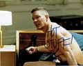 Joseph Sikora Signed 8x10 Photo