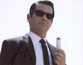 Josh Brolin Signed 8x10 Photo - Video Proof