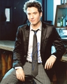 Josh Radnor Signed 8x10 Photo - Video Proof