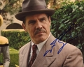 Josh Brolin Signed 8x10 Photo
