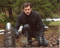Joshua Jackson Signed 8x10 Photo