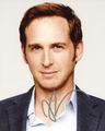 Josh Lucas Signed 8x10 Photo - Video Proof
