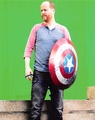 Joss Whedon Signed 8x10 Photo - Video Proof