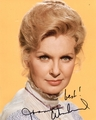 Joanne Woodward Signed 8x10 Photo