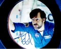Jason Sudeikis Signed 8x10 Photo