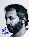 Judd Apatow Signed 8x10 Photo - Video Proof
